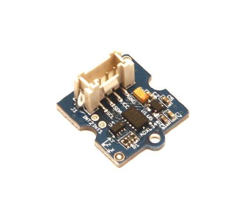 Grove - 3-Axis Digital Accelerometer16g Australia
