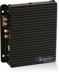 (Bazooka 2 Channel 100 Watt Amplifier CSA-2)