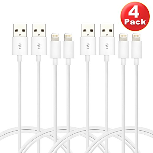 Antopos Lightning Charge iPhone Pack product image