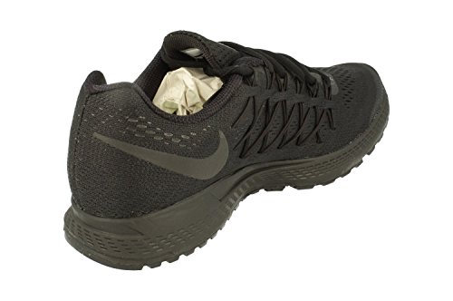 020 Shoe Black Pegasus NIKE Zoom Men's Running Black 32 Air Black vBqYRB8