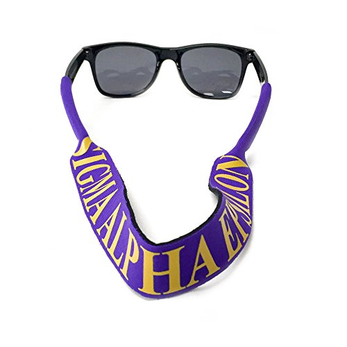 Alpha Shades Sunglasses - Sigma Alpha Epsilon Sunglasses Holders Greek