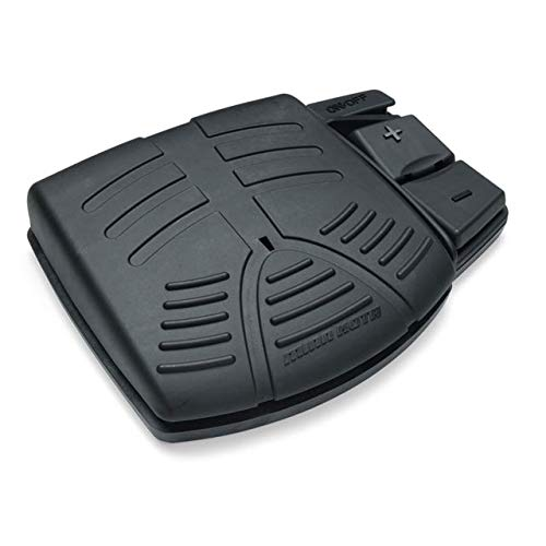 Minn-Kota Replacement Wireless Foot Pedal