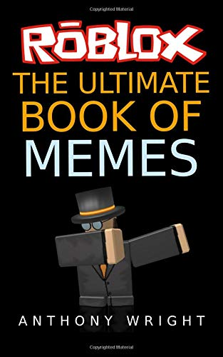 The Ultimate Book Of Memes Filled With More Than 100 - how to buy less than 90 robux