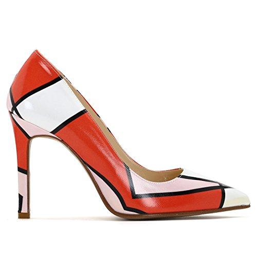 Alesya Scarpe scarpe scarpe By Alesya Decollet By Scarpe Decollet xHPIwZ1q