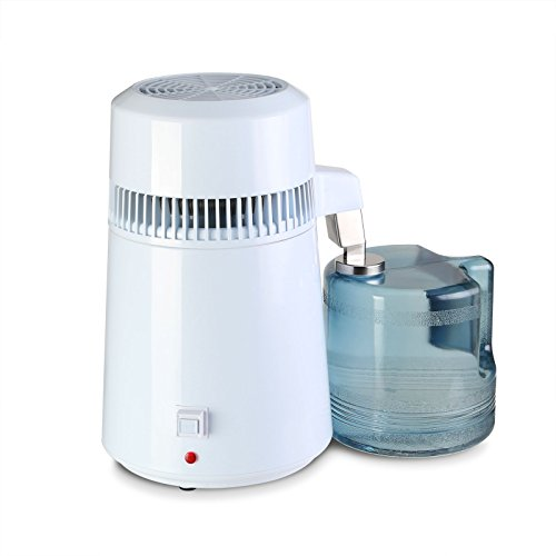 Best Countertop Water Distiller ~ Water distiller buy online in uae kitchen products