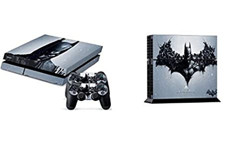 amazon プレイステーション4 playstation 4 ps4 console and