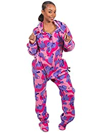 a368ce36c Women s Novelty Pajama Sets