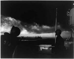 Photo: Allied invasion of Sicily,Italy,Operation Husky,1943
