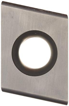 Sandvik Coromant T-LINE Carbide Milling Insert, CDE Style