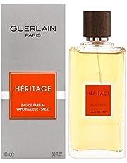 Guerlain Heritage Eau de Parfum Vaporisateur, 100ml