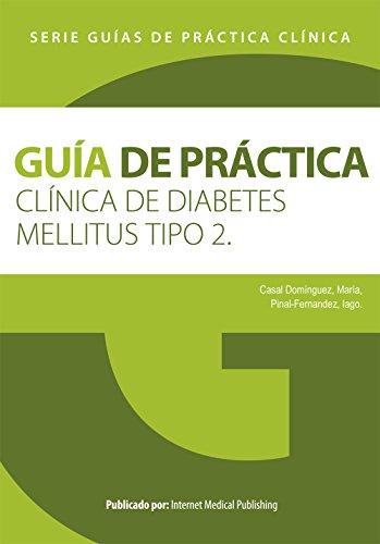 prevención de diabetes tipo 2 dm