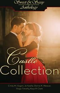 Sweet & Sassy Anthology: Castle Collection (Volume 2)