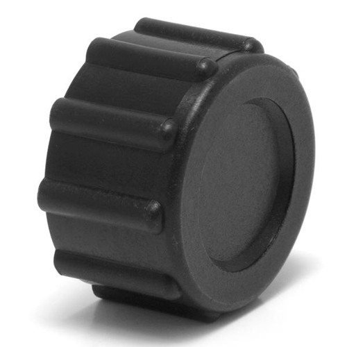 Quick Drain (Hot Tub Fittings & Pvc Pipe SPA DRAIN CAP 3/4