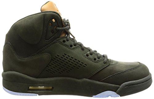 Pointure 5 Retro Air Couleur 41 0 Jordan 881432305 Olive Vert Premium Nike xnOzwq