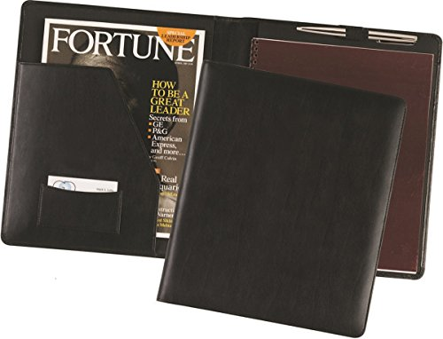 Portfolio Planners Appointment Calendars padfolios