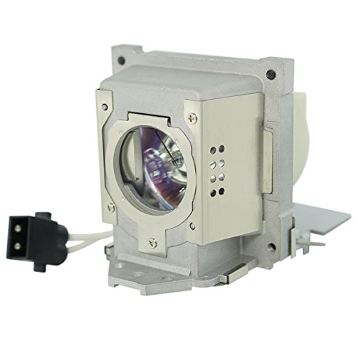 Lutema Economy for BenQ SH963-Lamp 2 Projector Lamp with -