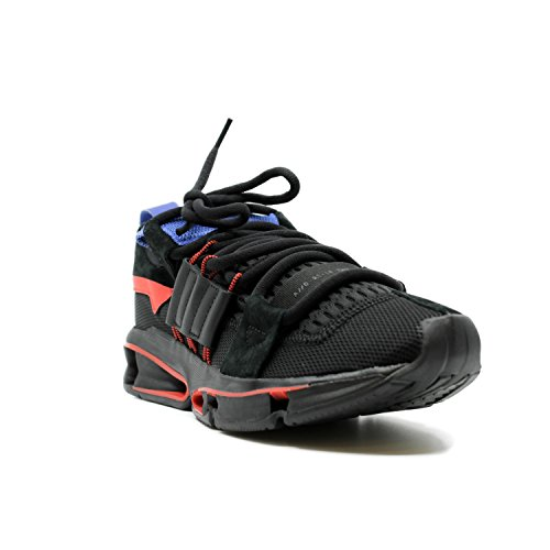 Cblack Adv hirere 44 Twinstrike 3 Adidas hirblu 2 q4EBFnw
