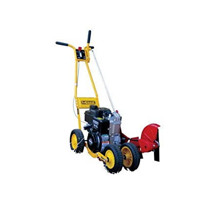 Amazon.com: McLane Gas Edger/recortador (801 – 3.5rp-ca ...