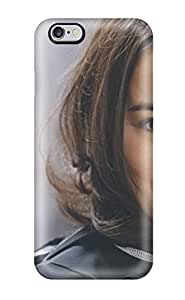 Fashionable RlfRHsS499TulPM Iphone 6 Plus YY-ONE For Alizee Celebrity Protective Case