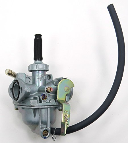 z50 carburetor - 6