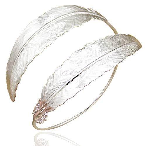 RechicGu Silver Indian...
