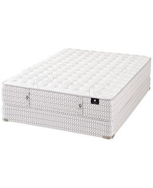 Amazon Com Seller Profile Mattress Outlet