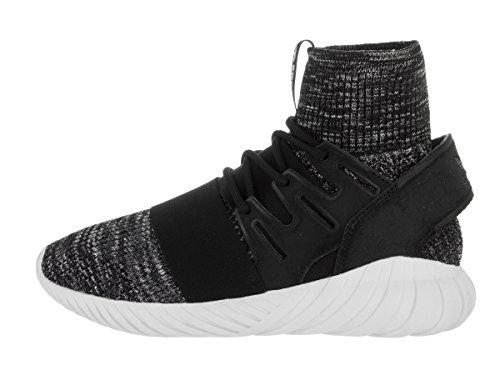 Cblack Men PK Running Vinwht Granit Adidas Tubular Originals Shoe Doom P0Ud4wtq