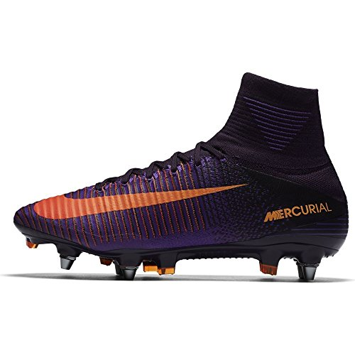 Citrus Bright Homme 585 Grape Chaussures de 831956 Violet hyper Football NIKE Purple Dynasty 5XqwvzW