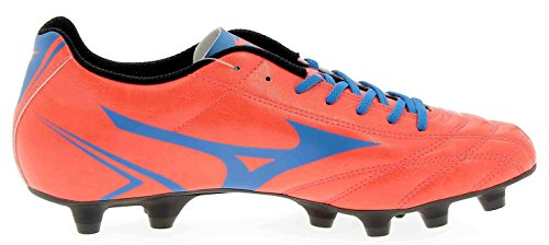 Mizuno Monarcida Md Chaussures de football Homme