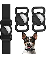AirTag Holder Tracking for Pet