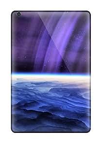 Excellent Design Artistic Case Cover For Ipad Mini/mini 2