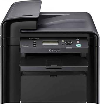 Canon i-SENSYS MF4410 - Impresora multifunción (Laser ...