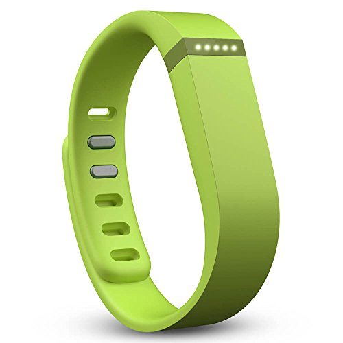 Fitbit Wireless Activity Sleep Tracker