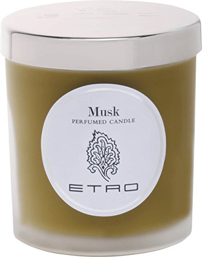 etro-musk-perfumed-candle-145g