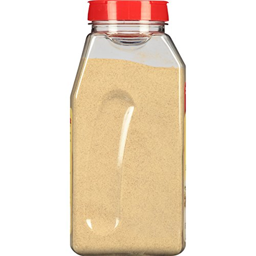 McCormick Ground White Pepper, Bulk, Pure White Pepper Powder, 18 oz by McCormick (Image #2)