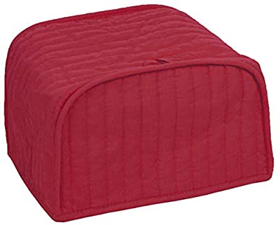 Ritz Quilted Blender Appliance Cover