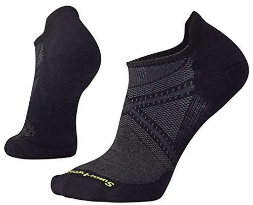 Smartwool Phd Outdoor Light Crew Socks in US - 5