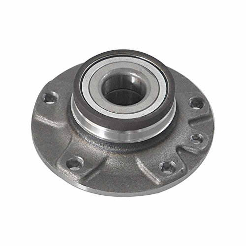 DRIVESTAR 512510 Brand New Rear Left or Right Wheel Hub & Bearing for 2013-2016 Dodge Dart