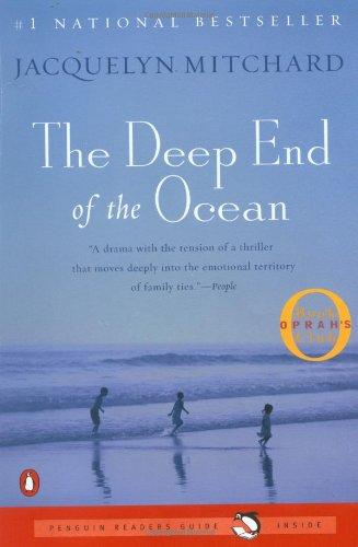 the-deep-end-of-the-ocean-oprahs-book-club