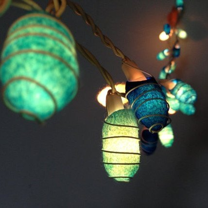 pupa-lamp-curtain-living-room-decorative-lantern-nightlight