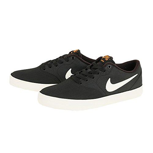 Men's Nike SB Check Solarsoft Premium Skateboarding Shoe lovely