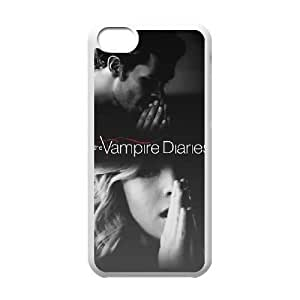 diy phone caseThe Vampire Diaries Wholesale DIY Cell Phone Case Cover for iphone 6 4.7 inch, The Vampire Diaries iphone 6 4.7 inch Phone Casediy phone case