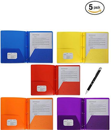 Folders Online - 1