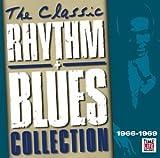 Classic Rhythm & Blues Coll 3: 1966-1969