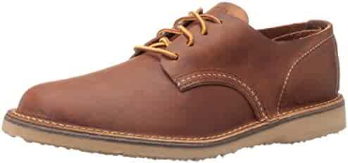6bb9978e793 Shopping 12 or 7.5 - Amazon Warehouse - Shoes - Men - Clothing ...
