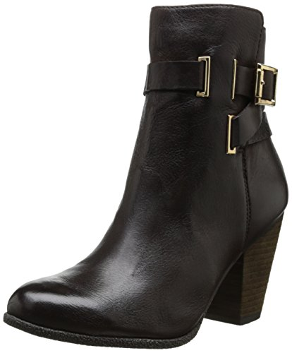 Vince Camuto Harriet Pelle Stivaletto