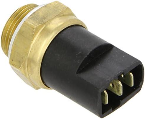 Valeo 819769 Interruptores y Relés: Amazon.es: Coche y moto