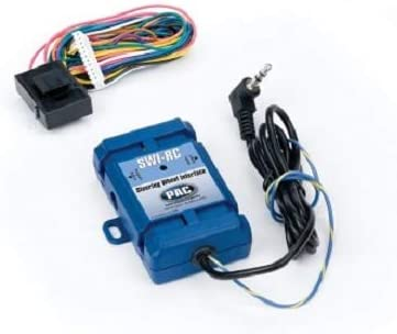 TOYOTA Steering Wheel Control Retention SWC Interface Harness Keep Controls