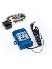 PAC SWI-RC Steering Wheel Control Interface