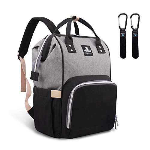 Best Diaper Bags backpacks